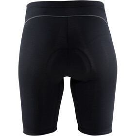 Craft Greatness Bike Shorts Damer, black